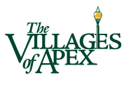 logo-villages